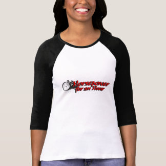 Classic Car T-Shirt Collection