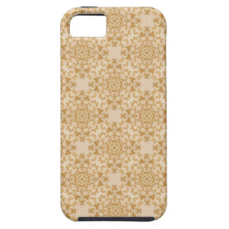 Classic Case For The iPhone 5