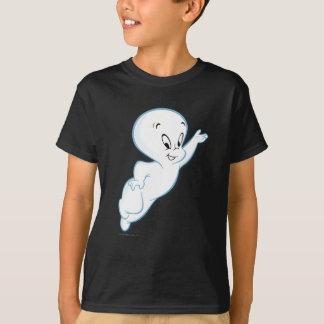 Classic Casper Pose 1 T-Shirt