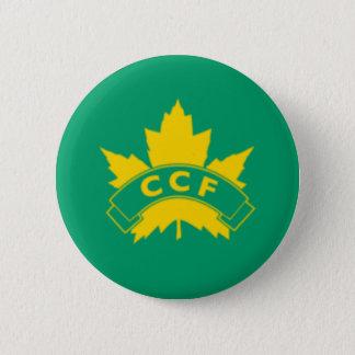 Classic CCF Pin