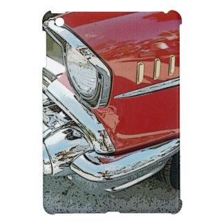 Classic Chevy mini ipad case cover