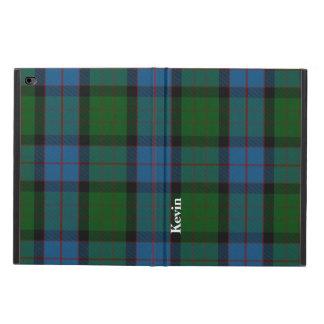 Classic Clan MacWilliam Plaid iPad Air 2 Case Powis iPad Air 2 Case