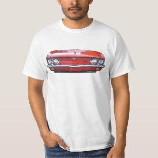 Classic Corvair T Shirt