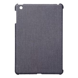 Classic Denim  Case For The iPad Mini