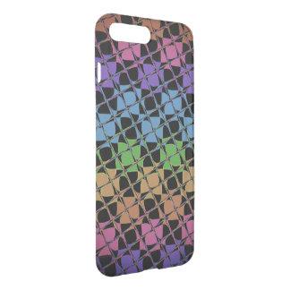 Classic design art Custom iPhone 7 Plus Deflector iPhone 7 Plus Case