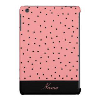 classic design iPad mini cover