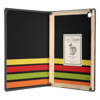 classic design iPad air cover