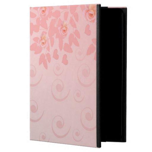 classic design iPad air case