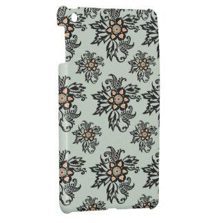 classic design iPad mini case
