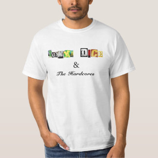 classic design T-Shirt