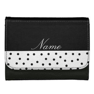 classic design women's wallet