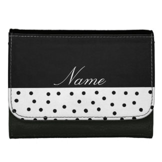 classic design women's wallets
