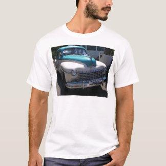 Classic Dodge. T-Shirt