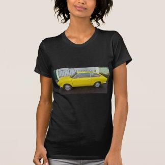Classic Fiat 850 Sport. T-Shirt
