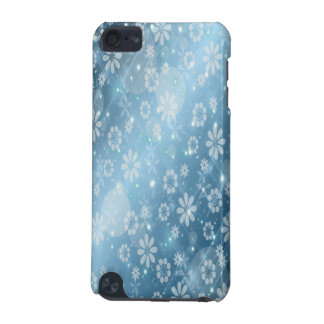 Classic floral coque iPod touch 5G