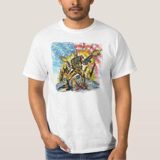 Classic G.I. Joe T-Shirt
