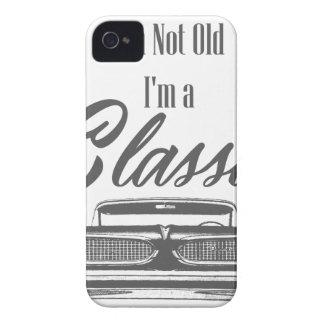 classic iPhone 4 Case-Mate cases