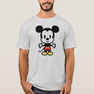 Classic Mickey | Cuties T-Shirt