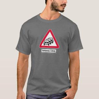 "Classic Mini Cooper S T Shirt"" T-Shirt"