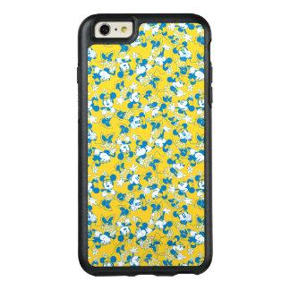 Classic Minnie | Blue Hue OtterBox iPhone 6/6s Plus Case