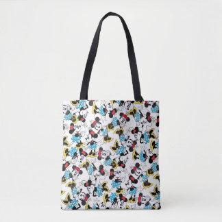 Classic Minnie | Cute Tote Bag