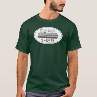 Classic Motor Home T-Shirt