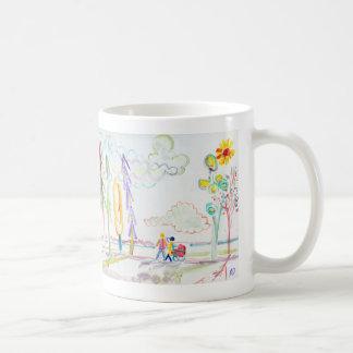 Classic Mug 11Oz#1#2(2015)©2016Outdoors Collection
