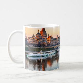 Classic Mug Dresden