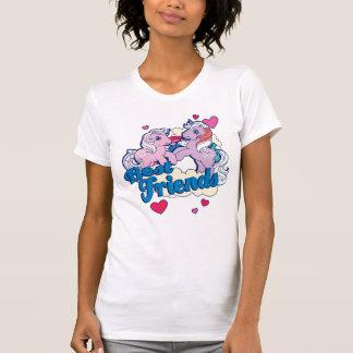 Classic My Little Ponies | Best Friends T-Shirt