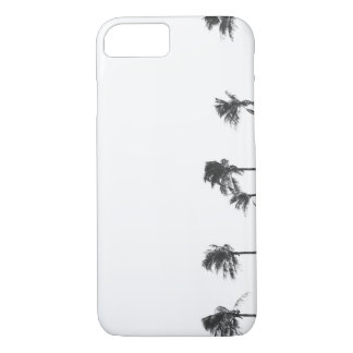 Classic on the Blvd Case-Mate iPhone Case
