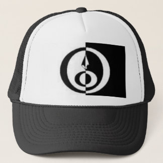 Classic OO Productions Hat
