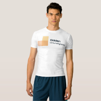 Classic Rash Guard T-shirt