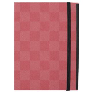 Classic Red -Checkers- Custom