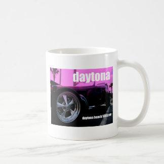 Classic Roadster Coffee Mug