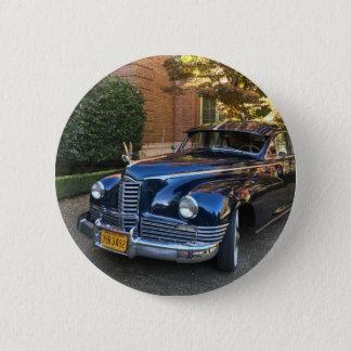 Classic Rolls Royce Button