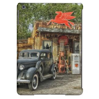 Classic RT 66 Arizona iPad Air Covers