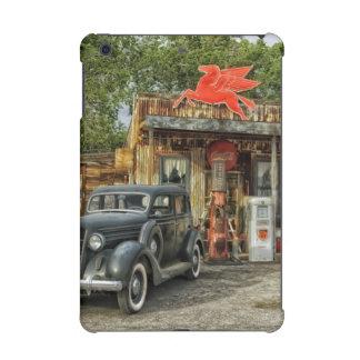 Classic RT 66 Arizona iPad Mini Case