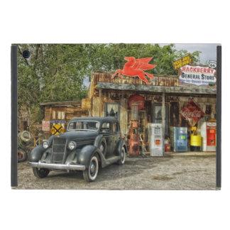 Classic RT 66 Arizona iPad Mini Covers