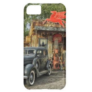 Classic RT 66 Arizona iPhone 5C Case