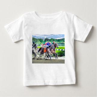 Classic Salsa  Joel Rosario Baby T-Shirt
