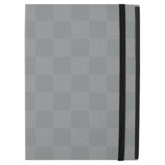 Classic Silver -Checkers- Custom