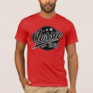 Classic Since 1965 T-Shirt
