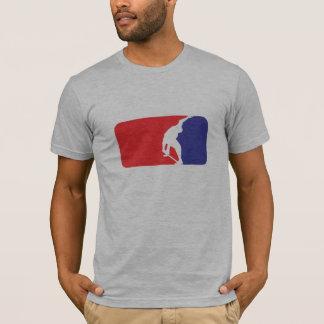 Classic Skate League T-Shirt