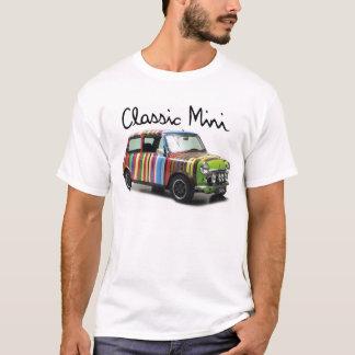 Classic Smith Mini T Shirt