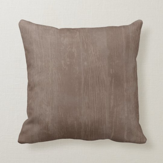 Classic Solid Throw Pillows