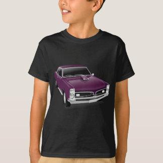 Classic Sports Car T-Shirt