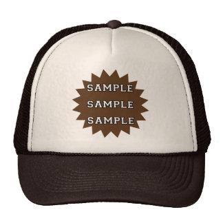 Classic Sports Fan Hat top seller