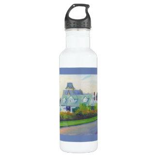 Classic Spring Lake Water Bottle
