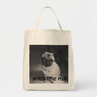 Classic Sprout Tote