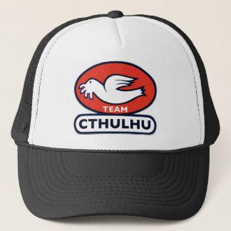 Classic Team Cthulhu Hat